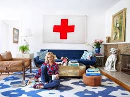 home design blogs grand designs top 25 home design blogs to follow