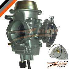 carburetor bombardier ds 650 ds650 2001 2002 2003 2004 carb can am