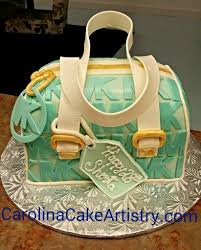 53 best michael kors cakes images on pinterest michael kors cake