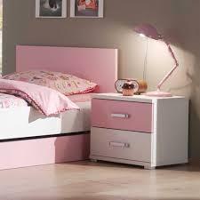 kinderzimmer grau rosa mädchen grau rosa überraschend auf dekoideen fur ihr zuhause für