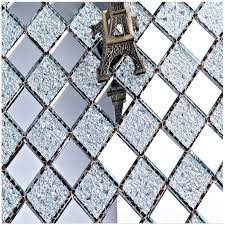 lexus granito listing price tiles factory in morbi tiles factory in morbi suppliers and