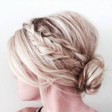 easy hair styles for long hair for 60 plus 60 trendy latest easy hair updos to look stunning this summer