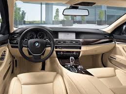 paramount marauder interior bmw 745i ph carpool pistonheads