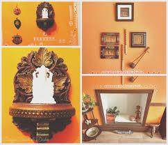 kirklands home decor home decor simple kirkland u0027s home decor store decorating ideas