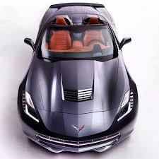 mid atlantic corvette best 25 2014 corvette stingray ideas on 2014