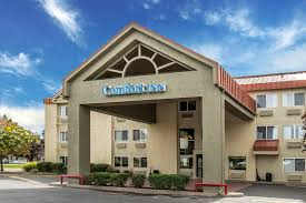 Comfort Suites In Ogden Utah Comfort Inn Layton In Ogden Hotel Rates U0026 Reviews On Orbitz
