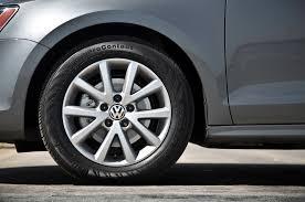 lexus is kijiji gs 350 front bumper black to match sport grill clublexus lexus