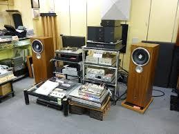 Zu Audio Omen Bookshelf パシフィックなオーディオと音楽 Zu スピーカー Omen Omen Bookshelf