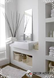 Decorate A Bathroom by Ideas For Small Modern Bathrooms Home Art Design Ideas And
