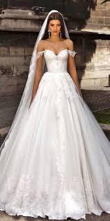 design wedding dresses design 2016 wedding dresses collection wedding forward