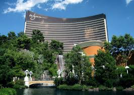 Wynn Las Vegas Map by Wynn Las Vegas Wikipedia