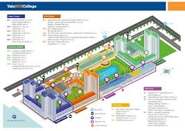 Weber State University Campus Map by Actitives For Students Philosophy At Nus