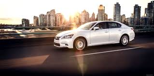 lexus lease return fee lexus service lexus com