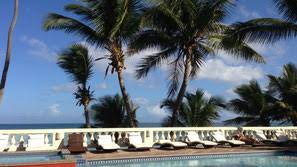 hotels in rincon hotels vacation rentals and lodging in rincon pr the tourism