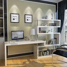 Corner Computer Desk With Shelves Corner Desk Bookshelf Corner Desk With Bookshelf Optimal