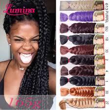 xpressions braiding hair box braids 30 165g xpressions kanekalon braiding hair expression hair braids box