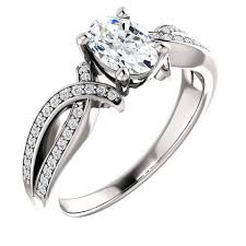 1500 dollar engagement rings 4889 best bling images on jewelry rings and rings