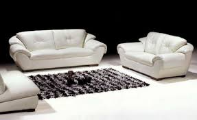 Sofa Sets Designs And Colours Leather Sofa Set Designs India Centerfieldbar Com