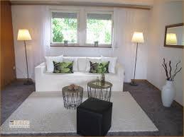 Wohnzimmer W Zburg Telefon Haus Zum Kauf In Illingen Großzügige Ruhige Wohlfühloase