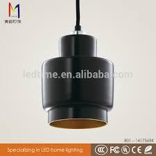 black lights for sale near me guzhen lighting price l black light zhongshan guzhen 801 141756bk