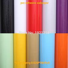 popular vinyl wallpaper for furniture buy cheap vinyl wallpaper