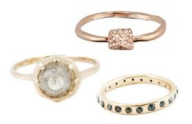 unique jewelry designers wedding ring designers you need to apartment therapy