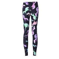 plus size printed leggings for women dress images