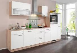 einbauk che mit elektroger ten g nstig kaufen einbauküchen mit elektrogeräten günstig kochkor info