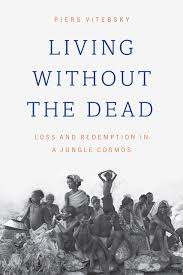 the redemption manual living without the dead loss and redemption in a jungle cosmos