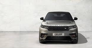 land rover svr white range rover velar svr rendered as the suv you u0027re secretly