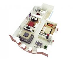 house plans with dimensions pretty living roomodern apartment design plans contemporary with