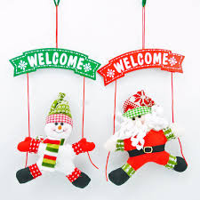 online get cheap mouse christmas ornament aliexpress com