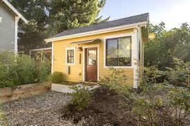 accessory dwelling unit plans runyard home u0026 adu communitecture architecture planning design