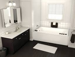 66 x 32 whirlpool bathtub 66 x 32 bathtubs alcove 66 x 32 skirted