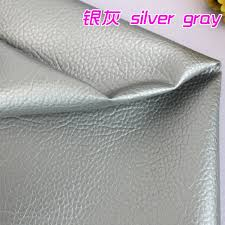 Silver Leather Sofa by Compare Prices On Silver Leather Sofa Online Shopping Buy Low