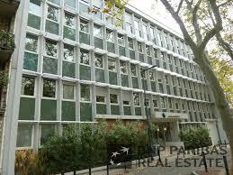 bureaux toulouse location bureaux toulouse 31400 1 619m2 id 239218