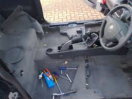 opel tigra interior cars code and other fun stuff corsa c water leak fixes drivers