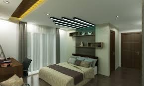 Interior Decoration In Hyderabad Best Interior Designers In Hyderabad Best Interior Designers In