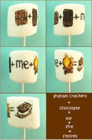 The Decorated Cookie Company Best 25 Decorated Marshmallows Ideas On Pinterest Marshmallow