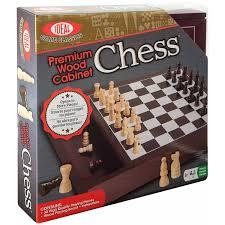 pocket travel magnetic chess set walmart com