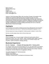 Geographer Resume Portal Architect Resume Resume Cv Cover Letter
