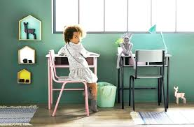accessoires bureau enfant accessoires bureau enfant bureau bureaucracy definition china