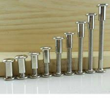 Furniture Nuts And Bolts Roselawnlutheran - Kitchen cabinet connectors