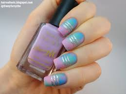 easy pastel nail art designs 90s inspired youtube top 10 pastel