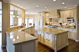 custom kitchen cabinets ta marvelous custom white kitchen cabinets 9 11169 home designs