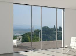sliding door coat closet organization ideas the suitable home design