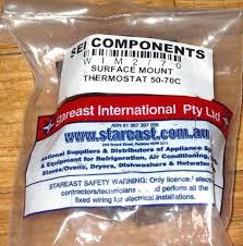 equivalence cuisine thermostat cuisine papillotes de poisson au lait de coco