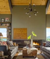 Modern Barn House Small And Cozy Modern Barn House Getaway In Vermont