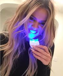 brightwhite smile teeth whitening light everything you need to know about the celebrity endorsed teeth