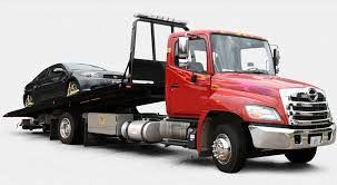 tow truck service nyc 24 hours